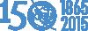 logo ITU 2015